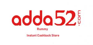 Adda52 Rummy