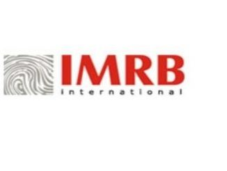 IMRB Survey