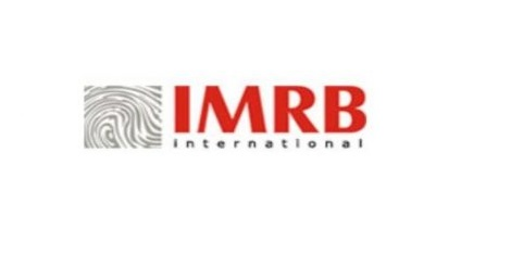 imrb-survey
