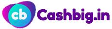 Cashbig-Best Cashback Website