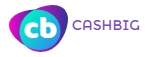 Cashbig-Best Cashback Website