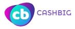 Cashbig For You