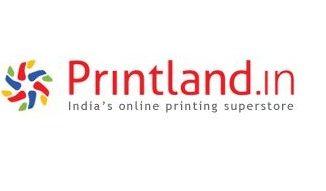 Printland.in