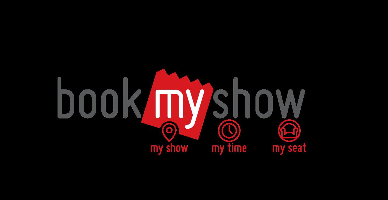 BookMyShow