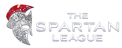 The Sparten League