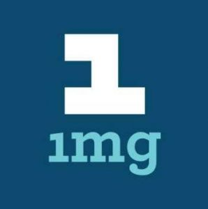 1mg [No Cashback]
