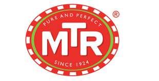 mtr-foods